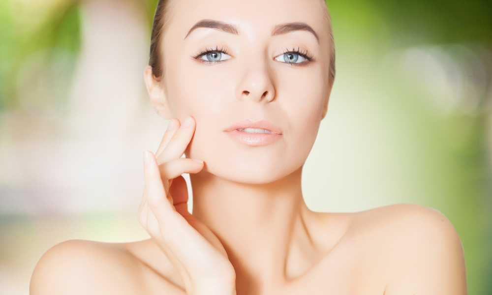How Much Do Fillers For Wrinkles Cost?