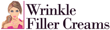 Wrinkle Filler Creams